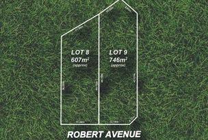 30 & 32 Robert Avenue, Broadview, SA 5083