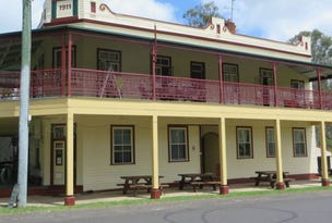 16 Nandabah St Street, Rappville, NSW 2469