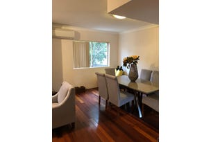 2/213-215 Queen Street, Concord West, NSW 2138