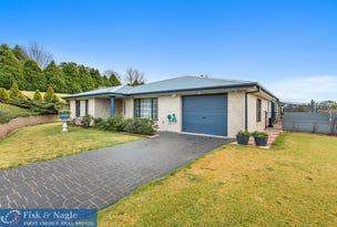 57-63 Lynjohn Drive, Bega, NSW 2550