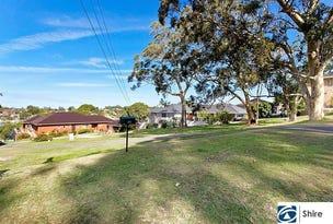 -- Fernleigh Road, Burraneer, NSW 2230