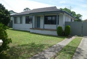 144 Macquarie Grove, Caves Beach, NSW 2281