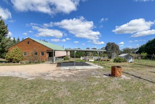 155 Balfours Road, Lucknow, Vic 3875