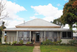 23 LAWSON STREET, Frederickton, NSW 2440