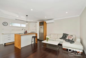 25 Greenwood Avenue, Berkeley Vale, NSW 2261