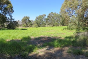 Lot 211, 54 Honeymyrtle Loop, Forrestdale, WA 6112