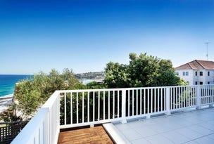 2/24 Dellview Street, Tamarama, NSW 2026