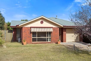 8 Baden Powell Place, Strathdale, Vic 3550