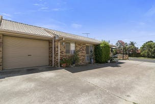 4/21 Henty Drive, Redbank Plains, Qld 4301