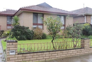 11 Riverside Terrace, Avondale Heights, Vic 3034