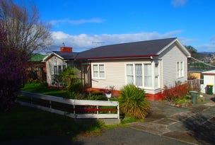 23 Ashbolt Crescent, Lutana, Tas 7009