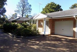 2/15 Landseer Road, Hazelbrook, NSW 2779
