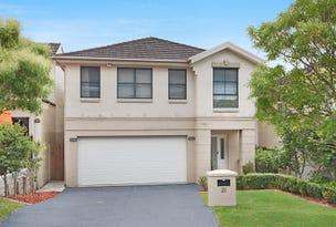 21 Kensington Place, Mardi, NSW 2259