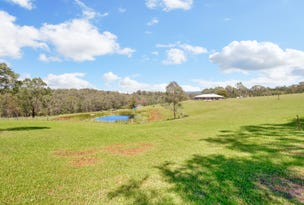 568 Slopes Road, Kurrajong, NSW 2758