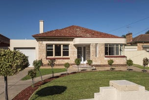 11A  Price Weir Ave, Allenby Gardens, SA 5009