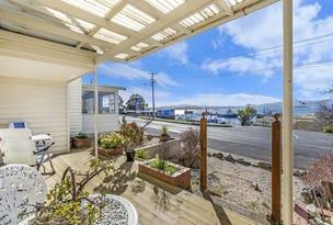 113-115 Flinders Street, Beauty Point, Tas 7270