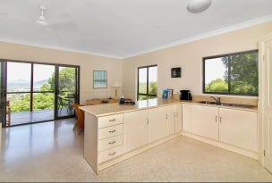 245 Frenches Creek Road, Frenches Creek, Qld 4310