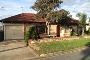 8 Joyce Street, Murray Bridge, SA 5253