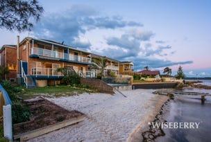 11A Viewpoint Drive, Toukley, NSW 2263