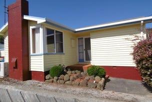 25 Main Road, Stanley, Tas 7331