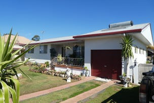 119 Bridge Street, Coraki, NSW 2471