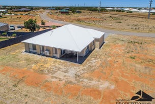 4 Hatch Place, Utakarra, WA 6530