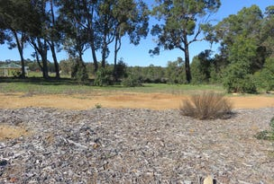 Lot 46 Kingsmill Crescent, Parkerville, WA 6081