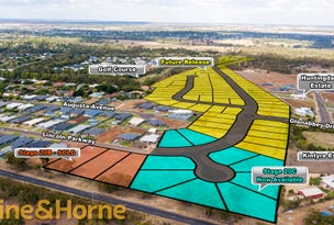 Stage 20C Briarwood Close / Lincoln Parkway - Grangewood, Dubbo, NSW 2830