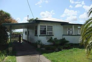 72 Hare Street, Casino, NSW 2470