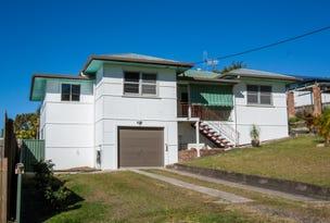 18 York Street, Murwillumbah, NSW 2484