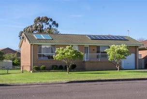 54 Greens Road, Greenwell Point, NSW 2540