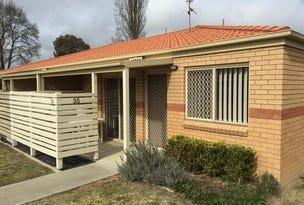 35/80 Queen Elizabeth Drive, Armidale, NSW 2350