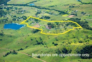 Lots 1-21 Coleshill Drive, Alligator Creek, Qld 4740