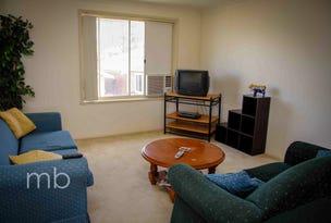 25/189 Clinton Street, Orange, NSW 2800
