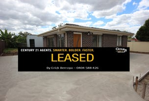 78A Manila Road, Lethbridge Park, NSW 2770