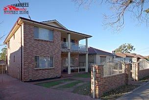 28 Kara Street, Sefton, NSW 2162