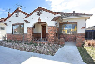 1/450 Bell Street, Pascoe Vale South, Vic 3044