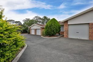 6/24 Bowada Street, Bomaderry, NSW 2541