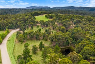 996 Mountain Lagoon Road, Mountain Lagoon, NSW 2758