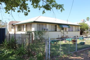 58 Parry Street, Charleville, Qld 4470