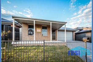 7 Steam Close, West Wallsend, NSW 2286