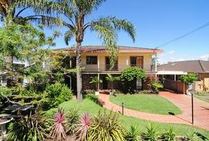 5 Throsby Street, Shoalhaven Heads, NSW 2535