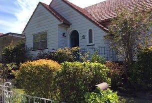 3/2 Wilkinson Ave, Birmingham Gardens, NSW 2287