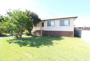 16 Ada Street, Singleton, NSW 2330