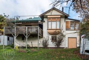 25 Granville Street, West Launceston, Tas 7250