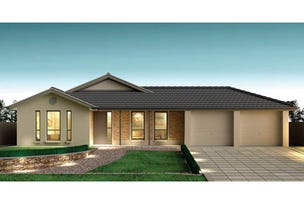 Lot 130 Macquarie Parade 'Mawson Green', Meadows, SA 5201
