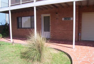 1/39 Marine Drive, Wallabi Point, NSW 2430