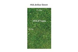 44A Arthur Street, Seacliff Park, SA 5049
