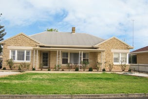 31 Haynes Street, Bordertown, SA 5268