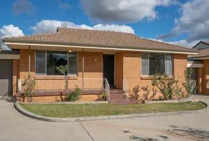 4/135 Sampson Street, Orange, NSW 2800